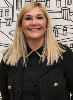 Eleonor Andersson Lööf