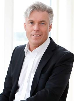 Dennis Thörnblom
