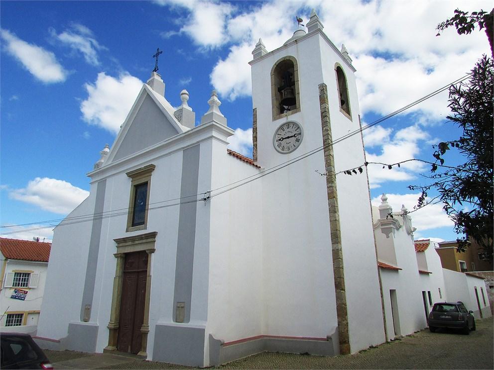 Algoz | Algarve