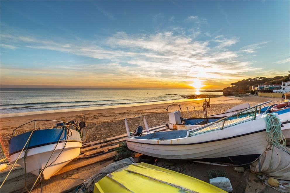 Galé | Albufeira | Algarve