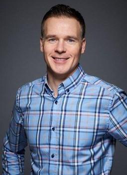 Anders Ryvallius
