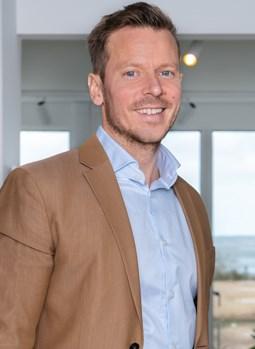 Andreas Jonasson