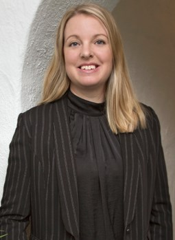 Anna Persson
