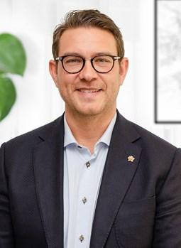 Carl-Adam Samuelsson