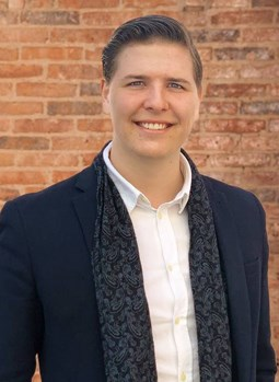 Linus Månsson