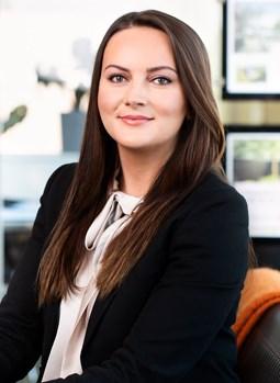 Agnesa Berisha