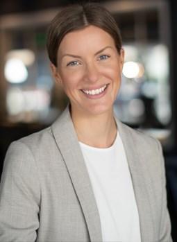 Linnéa Engelbrektsson
