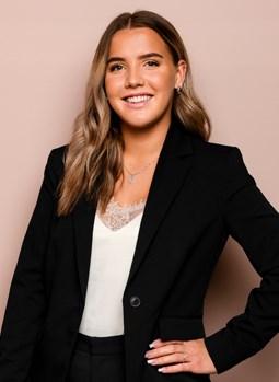 Mikaela Killander