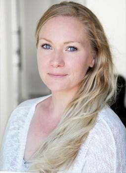 Mikaela Karlsson Ring