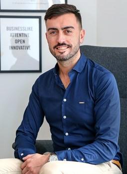 Márcio Gonçalves