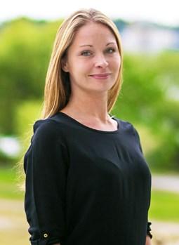 Jenny Löthman