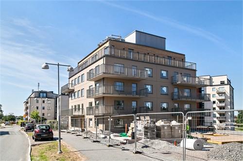 Hus 1, Stadsskogsgatan 44