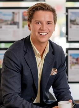 Erik Laggar