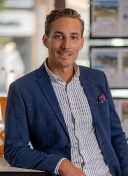 Eric Runbäck