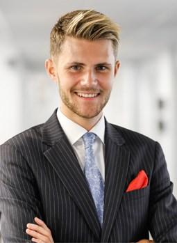 Samuel Landström