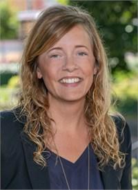 Linda Hjalmar