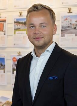 Jesper Ohlsson