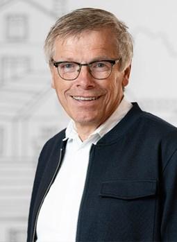 Sven-Olof Karlsson