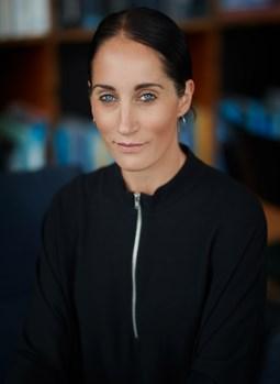 Mathilda Karlsson