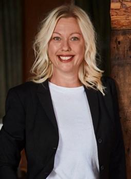 Eva Rosquist