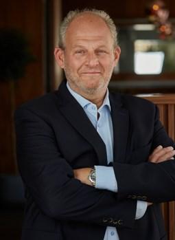 Lars Wäreby