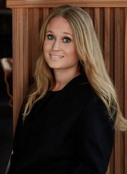 Matilda Kärrman