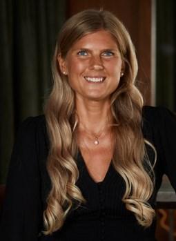 Mim Roslund
