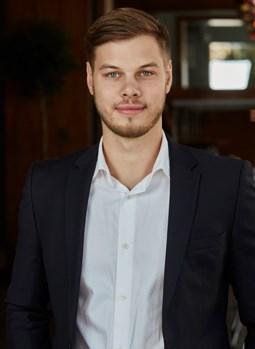 Viktor Sjunnesson
