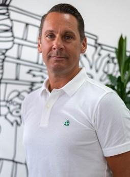 Sven Schotte
