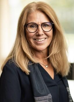 Marie Schröder