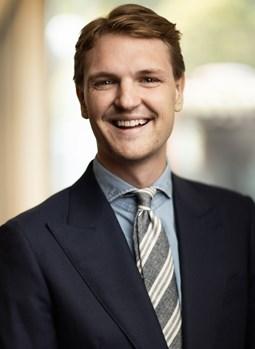 Tobias Widén