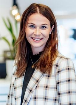 Emma Albinsson