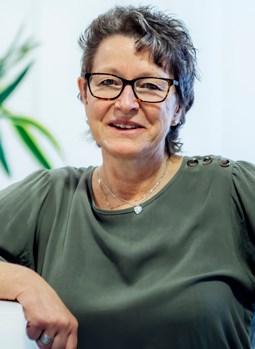 Anna-Lena Persson