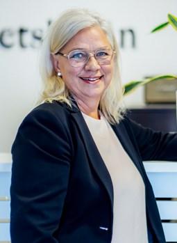 Anita Almlund