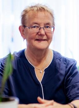 Anna-Lena Arvidsson