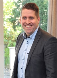 Henrik Arnesson