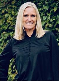 Anna Hesselstedt