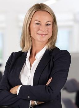 Cecilia Daun