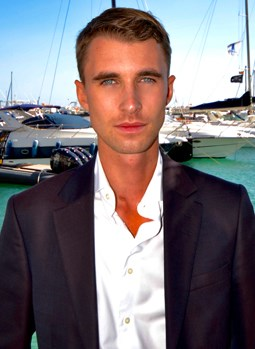 Philip Gustafsson