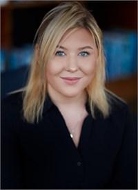 Rebecka Haglund