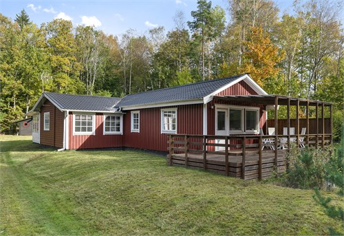 Björnholm 3207