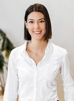 Iliriana Maqedonci