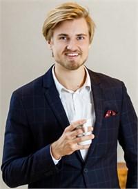Jonas Ragnarsson
