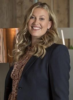 Emma Davidsson