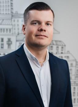 Peter Lärka