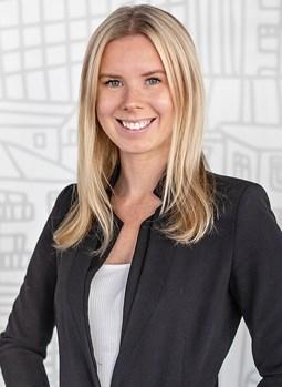 Johanna Schiller