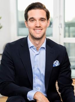Casper Johansson