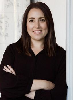 Emma Ekdahl