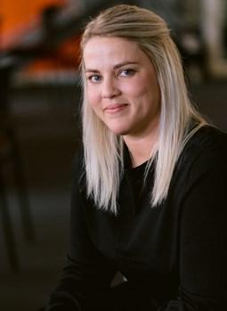 Helena Örnefeldt