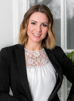 Malin Lundgren